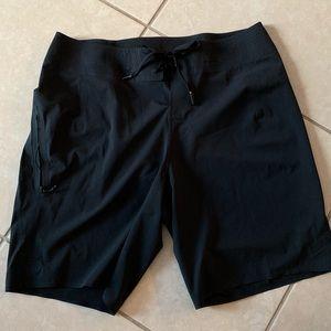 "lululemon athletica Swim - Lululemon Current State Board Short 9"""